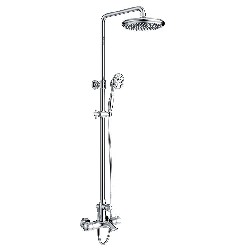 淋浴组合14434 00