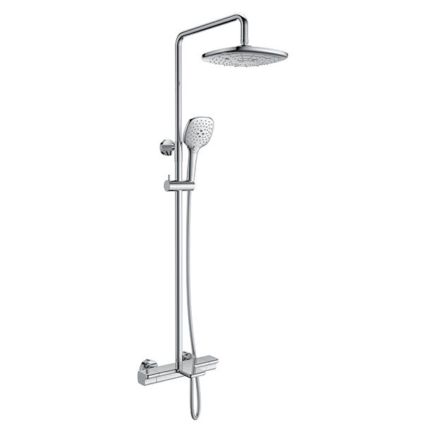 淋浴组合14451 00