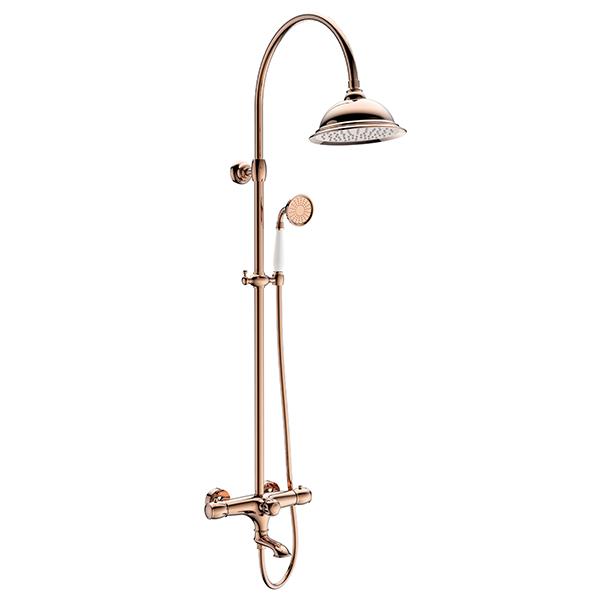 淋浴组合14452 16