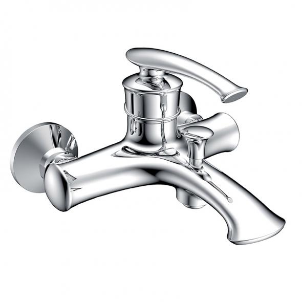 浴缸龙头12334 00