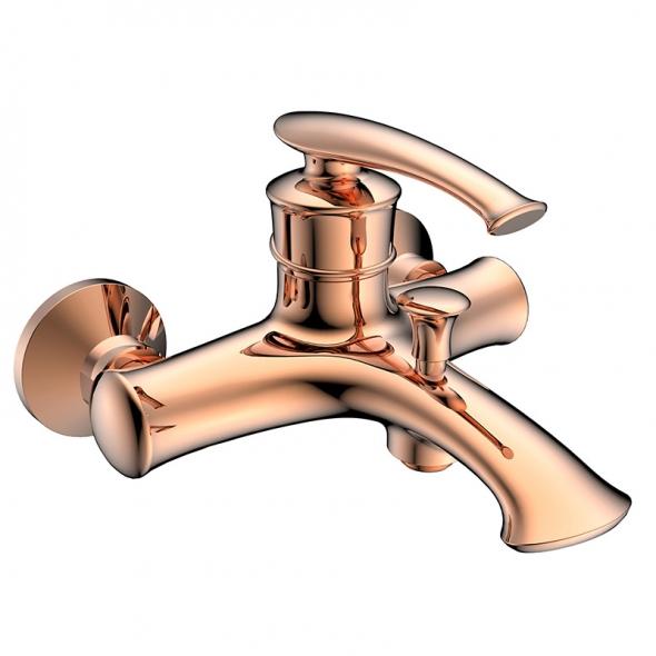 浴缸龙头12334 16