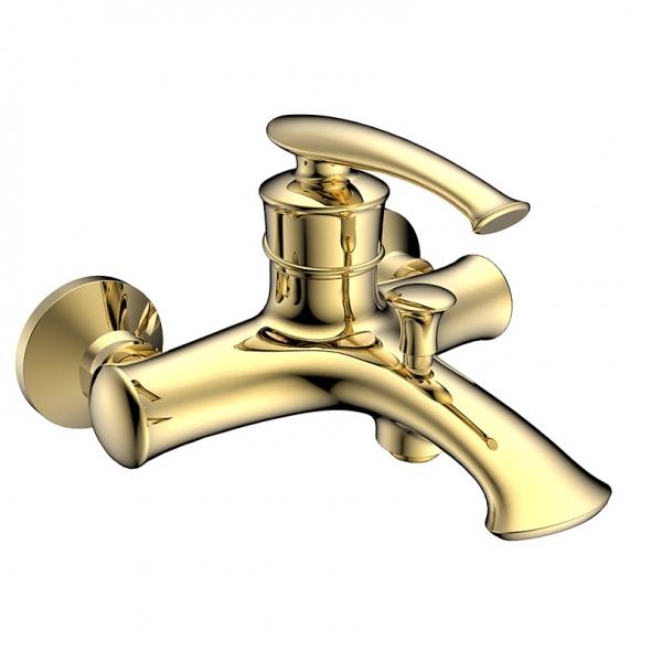 浴缸龙头12334 31