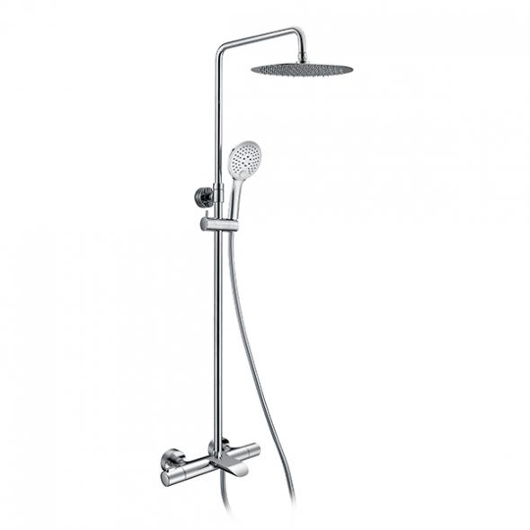 淋浴组合14418 00