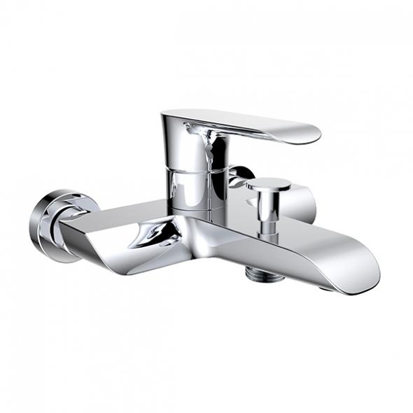 浴缸龙头12147 00