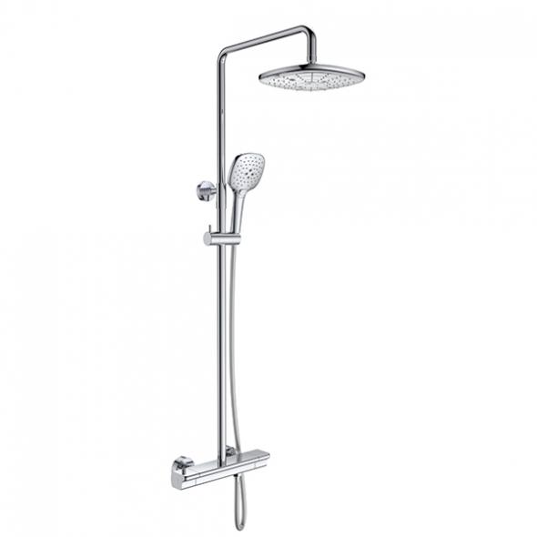 淋浴组合14450 00